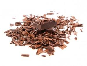 chocolats_encart