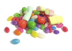 encart_bonbons