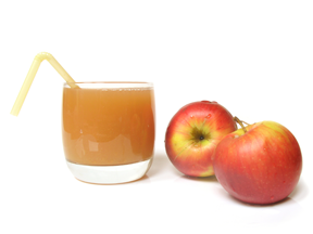 encart_jus_de_fruits
