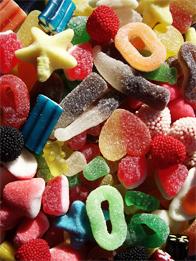 support_bonbons