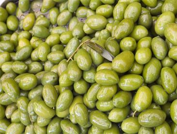 support_olives